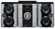 Sony MHC-RG222