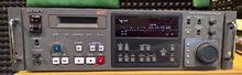 Sony PCM-7040