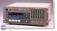 Sony PCM-800