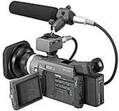 Sony PD100