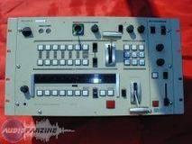 Sony SEG-2000AP
