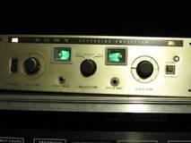 Sony Sra-2
