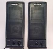 Sony SRS-55