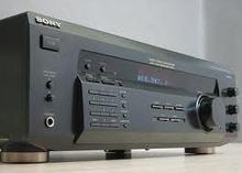 Sony STR-DE135