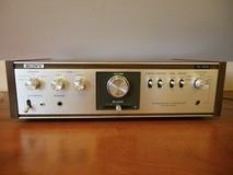 Sony TA-1010