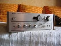Sony TA-4650