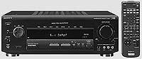 Sony TA-VE610