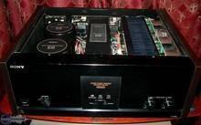 Sony TAN-80 ES