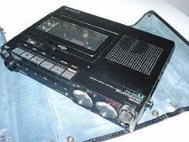 Sony TC-D5M