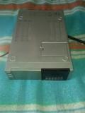 Sony TT-F1F