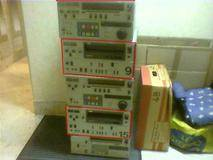 Sony U-matic VO-5630