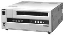 Sony uvw1200p