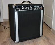 Sound Big J Bass