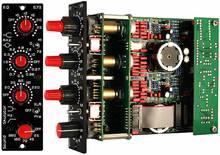 List of the 18 Sound Skulptor products - Audiofanzine
