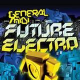 Sound To Sample Future Electro