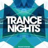 Sound To Sample TRANCE NIGHTS