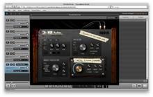 Soundation The Wub Machine