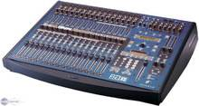 Soundcraft 328 XD