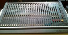 Soundcraft Delta SR24