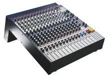 Soundcraft GB2R 12/2