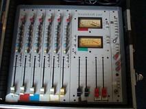 Soundcraft Lm1