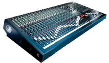 Soundcraft LX7ii 24