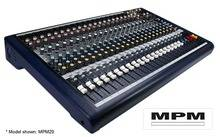 Soundcraft MPM20