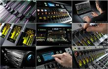 Soundcraft Si3