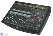 Soundcraft Spirit 328