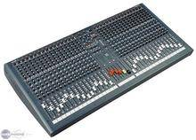 Soundcraft Spirit LX7-16