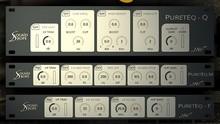 SoundDrops Pureteq