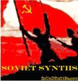 Soundengine.com Soviet Synths