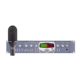 Soundfield MKV Microphone System