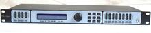 Soundgear Neptune 48