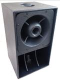 Soundgear Orbit 4 Neo