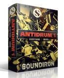 Soundiron Antidrum 1 v2