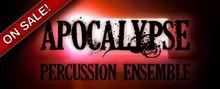Soundiron Apocalypse Percussion Ensemble