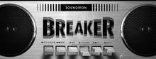 Soundiron Breaker