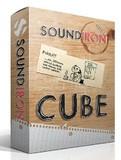 Soundiron Cube