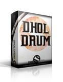 Soundiron Dhol Drum 2