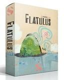 Soundiron Flatulus