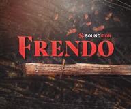 Soundiron Frendo