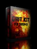 Soundiron Grit Kit