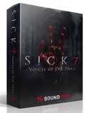 Soundiron Sick 7
