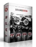 Soundiron Tape