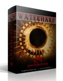 Soundiron Waterharp 2