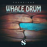 Soundiron Whale Drum
