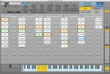 Soundmanufacture Chord-O-mat 2