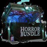 Soundmorph Horror Bundle