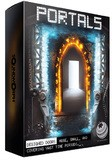 Soundmorph Portals